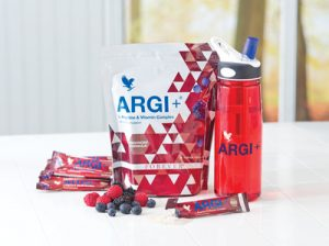 Argi-POUCH_Styled-2_Final-S